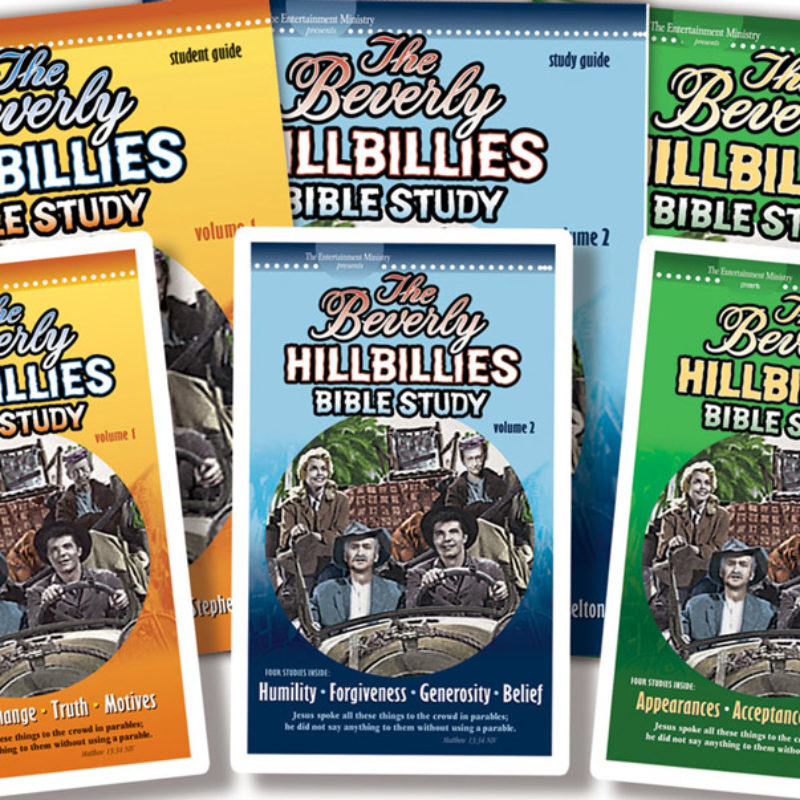 Hillbilly-3VOL-product-shot