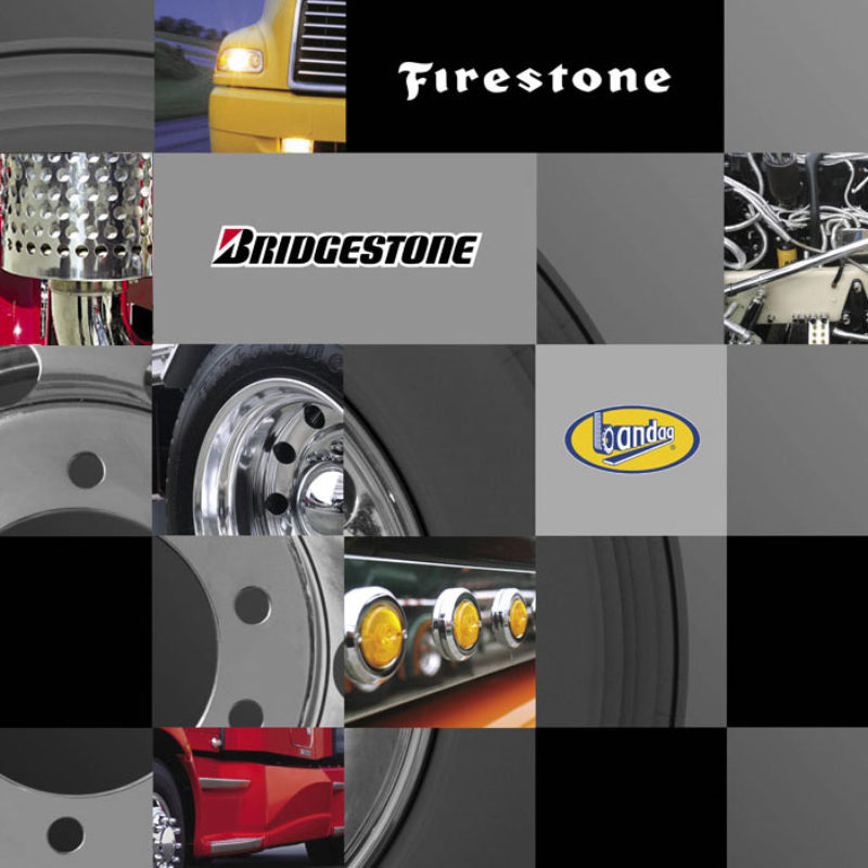 bridgestone-booth-wall-art