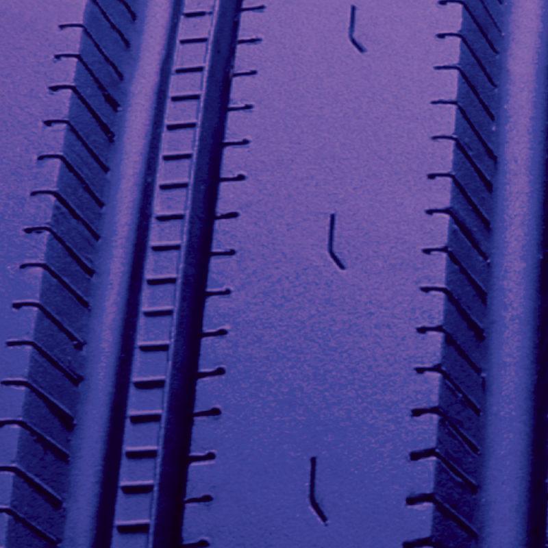 bs-tread-dk-purple