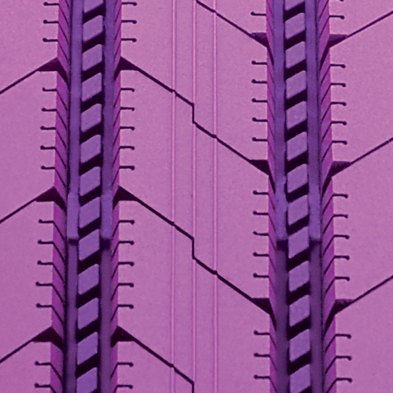 bs-tread-purple