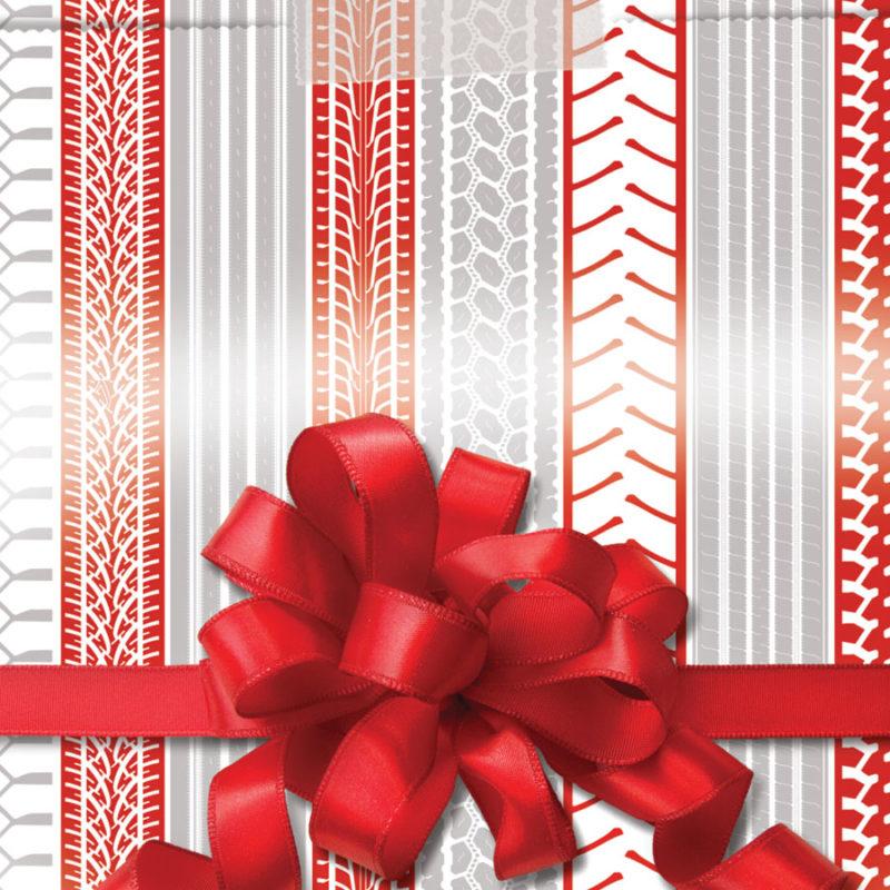 bs-xmas-card-gift