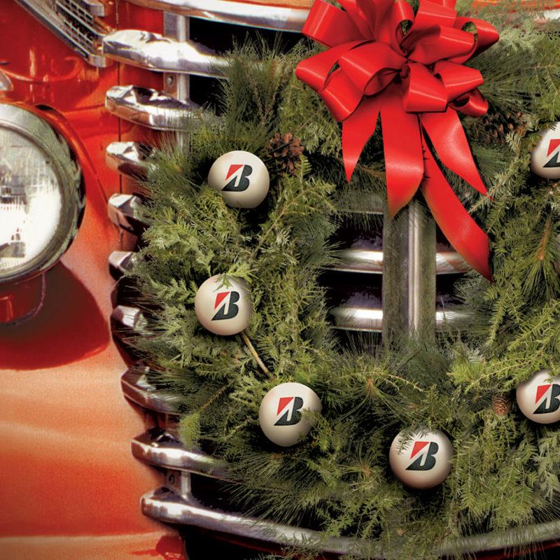 bs-xmas-card-wreath-on-car