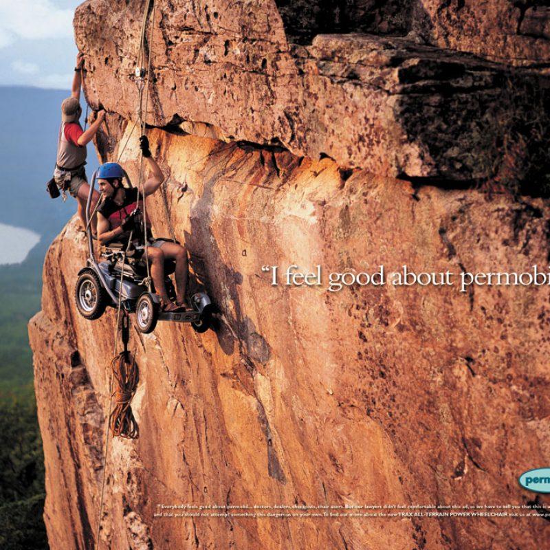 climber-poster