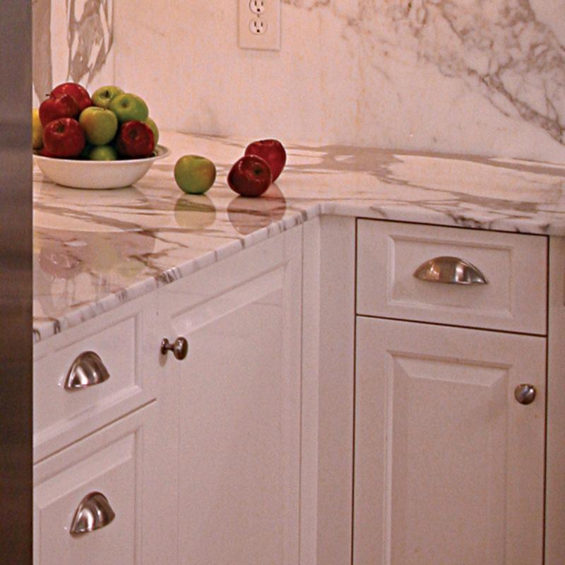 gaertner-cabinet-marble