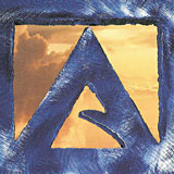 logo-metal-cut