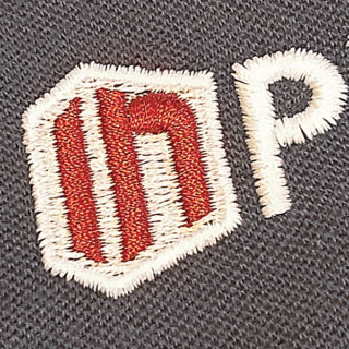 InPlant Uniform Embroidry