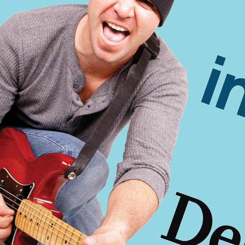 DD-billbrd-guitar