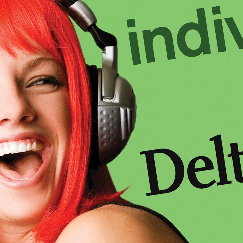DD-billbrd-red-hair